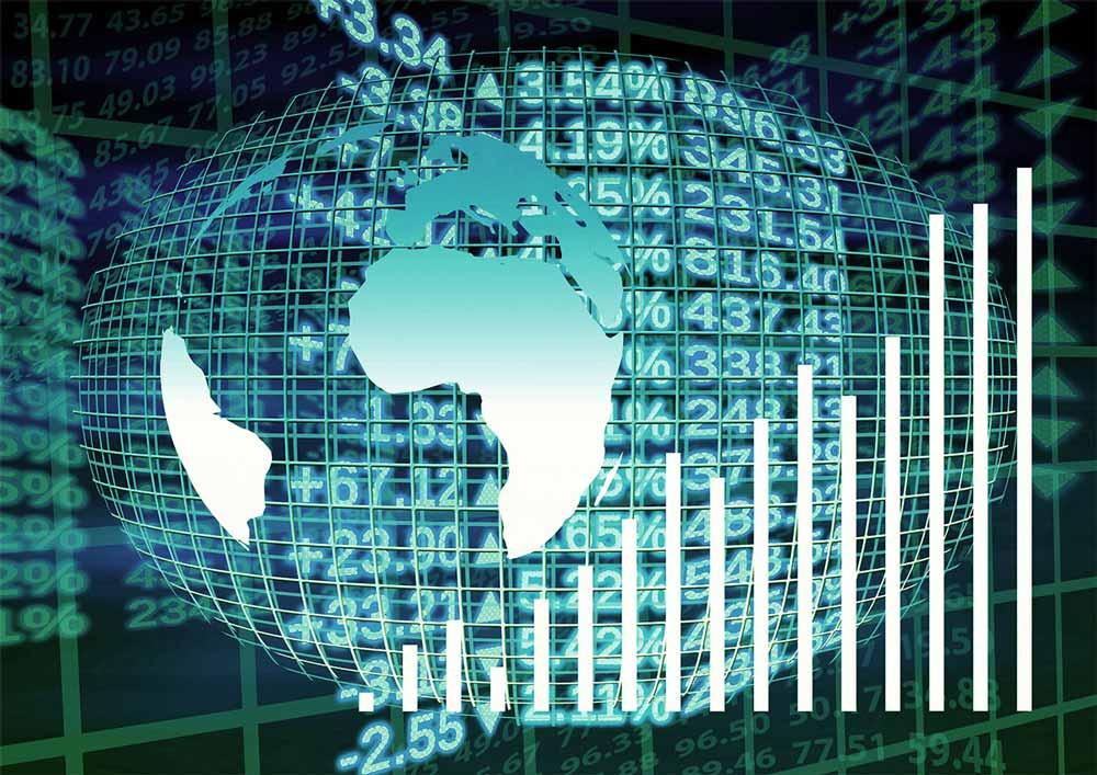 Securities Financing – NRG AG
