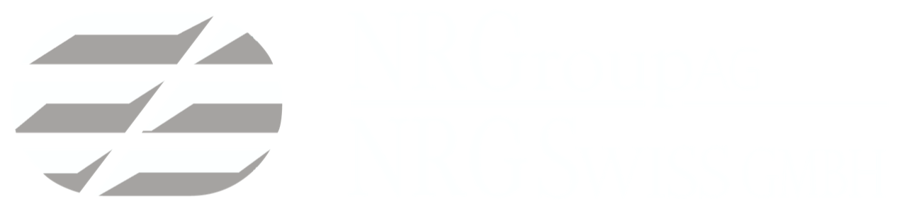 NRG AG